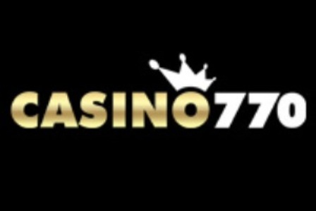 Casino770 mobile ou PC critique