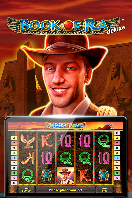 online casino vergleich play book of ra