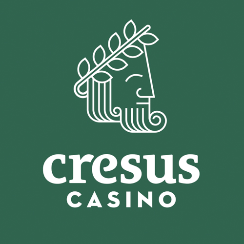 Testez Cresus Casino sans condition de mise